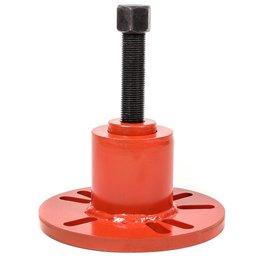 Saca Cubo para Rodas de 4 a 5 Furos