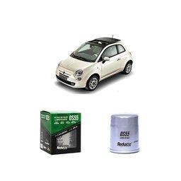 Filtro Óleo Redux32 OS55 46751179 - Fiat 500 1.4 16V Sport / Loung 2007 a 2011