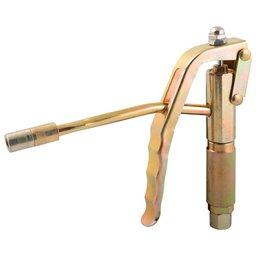 Pistola/Válvula de Controle para Graxa