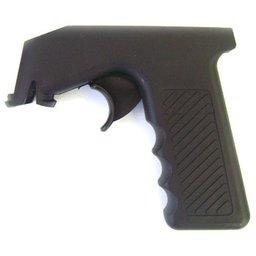 Pistola para lata de Spray/Lubrificante