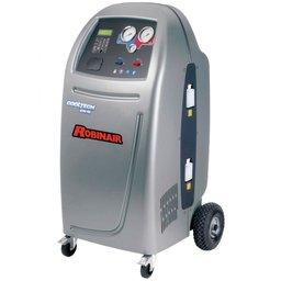 Recicladora de Ar Condicionado Automotivo 220V