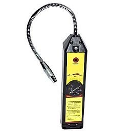 Detector de Fuga de Gás de Ar Condicionado