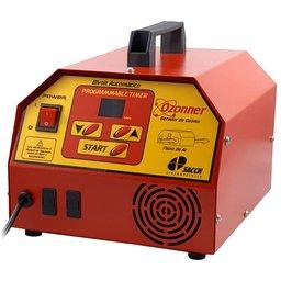 Gerador de Ozônio para Ambientes Ozonner 1g/h 65W Bivolt