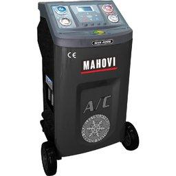 Máquina Recicladora Automática para Ar Condicionado Veicular 45L/min 1HP 220V