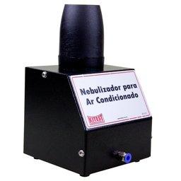 Nebulizador para Ar Condicionado
