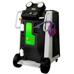 Recicladora de Ar Condicionado Automotivo