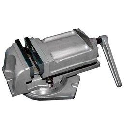 Morsa Giratória para Máquina Standard 125mm