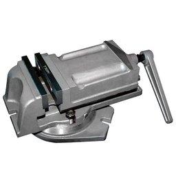 Morsa Giratória para Máquina Standard 160mm