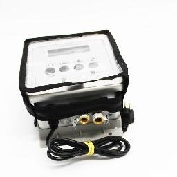 Capa QD-1 para Calibrador de Pneus – RM Capas
