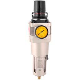 Regulador de Pressão RP340 3/4 Pol.