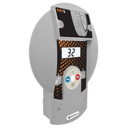 Calibrador de Pneus Eletrônico para Parede 220V PNT5