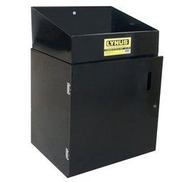 Lavadora de Peças 22 Litros 220V para Oficinas