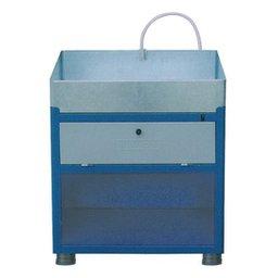 Lavadora de Peças com Eletrobomba 110v