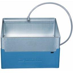 Lavadora de Peças Portátil 110 V