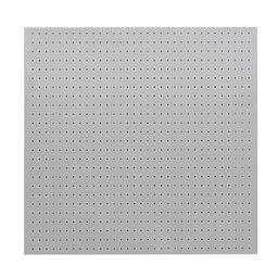 Painel para Ferramentas 725 x 575 mm