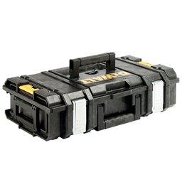 Organizador Toughsystem Pequeno 158 x 335 x 554 mm