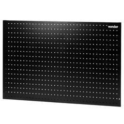 Painel Porta Ferramentas Metálico 640 x 970mm
