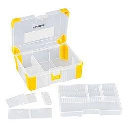 Organizador Plástico com 11 Divisões OPV 080
