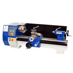 Torno Mecânico de Bancada 250 x 550 mm 1000W 220V