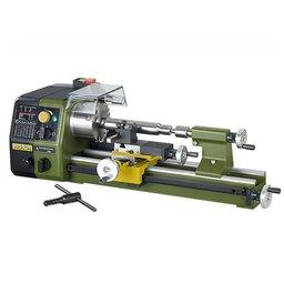 Torno Mecânico de Precisão 250mm 220V