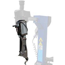 Cabeçote Automático para Desmontadora Pneumática MR326