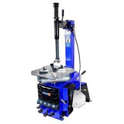 Desmontadora Lateral Monofásica 1.5HP  Azul