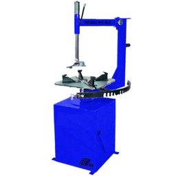 Montadora e Desmontadora de Pneus Manual Azul