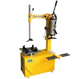 Montadora Elétrica Trifásico para Pneus de 13 - 22 Pol. 220V