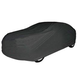 Capa para Cobrir Automóveis com Forro Tamanho GG