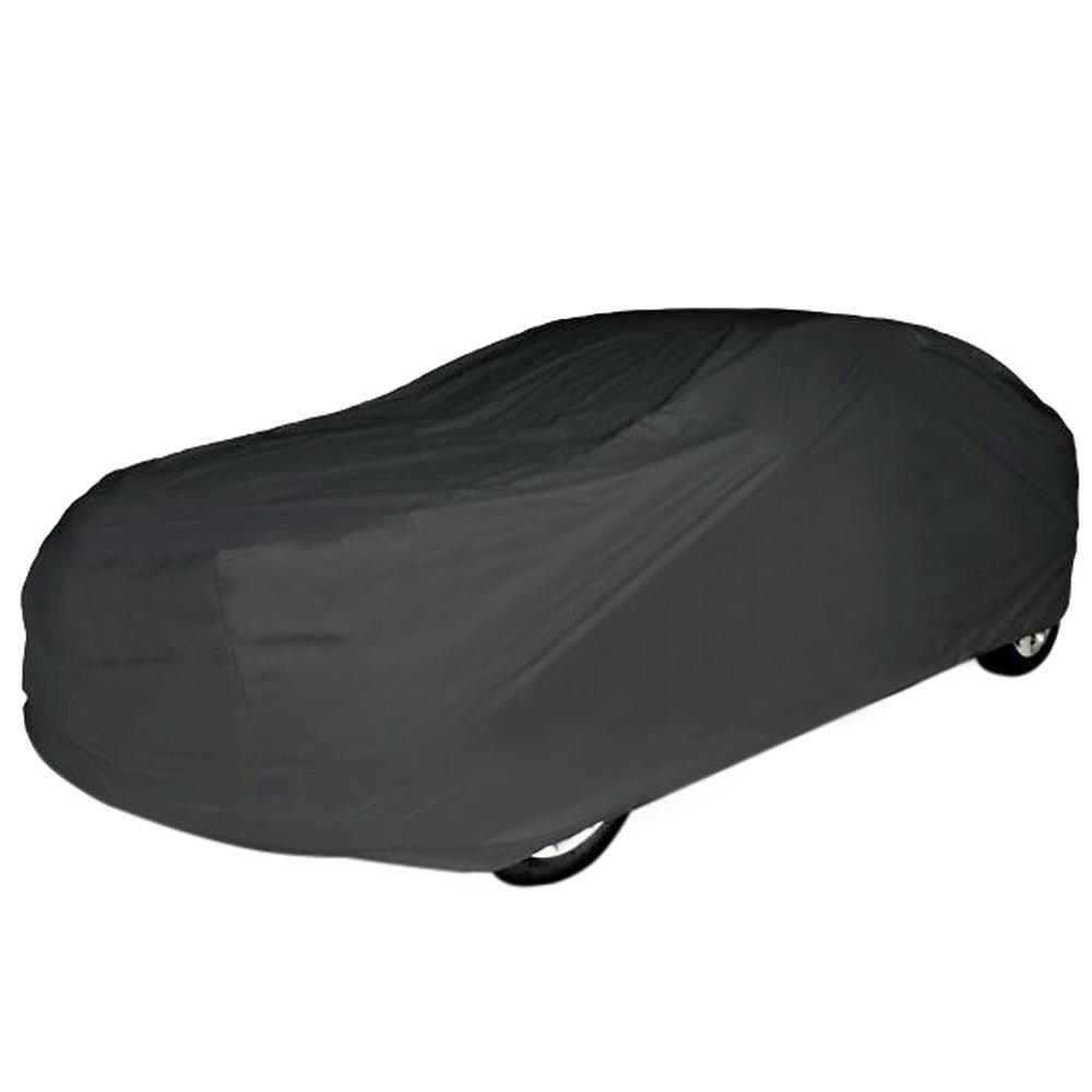 Capa para Cobrir Automóveis com Forro Tamanho G