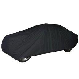 Capa para Cobrir Automóveis SUV's com Forro Tamanho XG