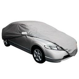 Capa para Cobrir Automóvel sem Forro Tamanho P