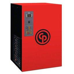 Secador de Ar por Refrigeração 106 PCM 220V