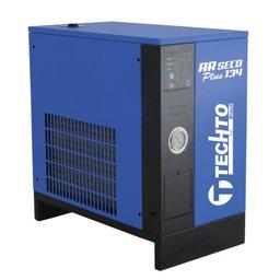 Secador por Refrigeração Ar Seco Plus 134 Pés 220V Monofásico