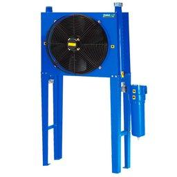 Resfriador 71PCM para Compressores de Ar RA 20