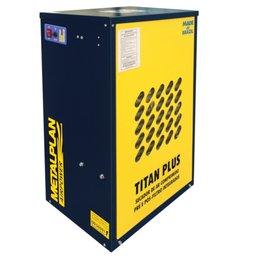 Secador por Refrigeração com Pré e Pós-Filtros Integrados 110PCM 220V