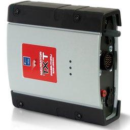 Scanner Navigator TXT IDC 4 Plus Truck