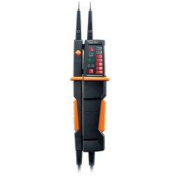 Voltímetro 750-1 12 a 690 V