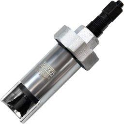 Extrator do Tipo Interno para a Bucha de Metal do Motor de Arranque