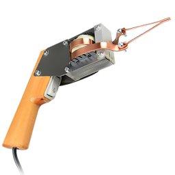 Ferro de Solda Tipo Pistola de 150w - 220v