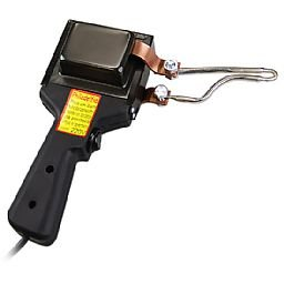 Pistola de Solda Blindada - 550W - 220V