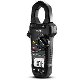 Alicate Amperímetro Digital 1000A com Termômetro IV e Conexão Bluetooth