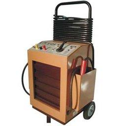 Eliminador de Bateria