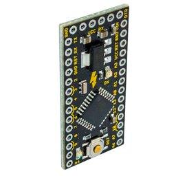 Placa BlackBoard Pro Mini