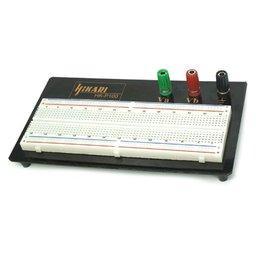 Protoboard 830 Pontos HK-P100