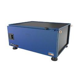 Caixa para Ferramentas Pickup Box Azul 817 x 1000 x 500 mm