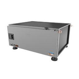 Caixa para Ferramentas Pickup Box 817 x 1000 x 500 mm