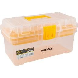 CX PLASTICA CPV 0330 VONDER