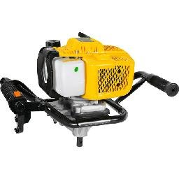 Perfurador a gasolina para solo sem broca 52cm3 (cc) PSV 520
