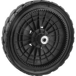 Roda de 12 Pol. para Máquina de Cortar Grama MGV 226T